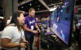 Foto: E3 Expo